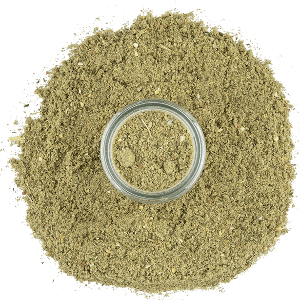 poultry stuffing seasoning