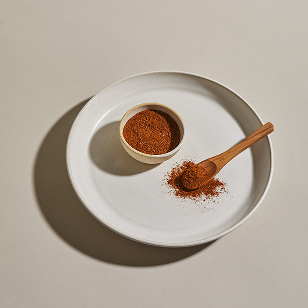 west-indies-salt-free-barbecue-rub-1.jpg