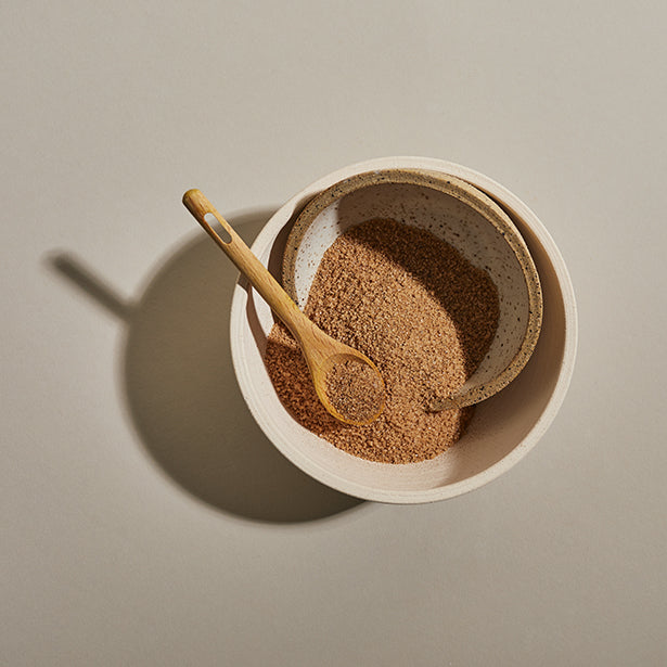 spiced-vanilla-sugar-1.jpg