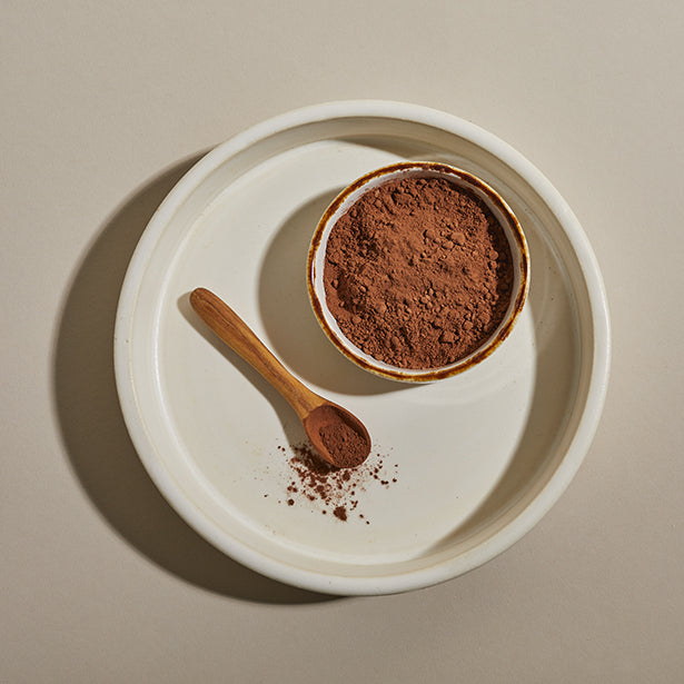 natural-cocoa-powder-1.jpg