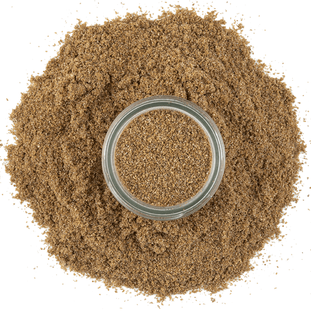 ground-moroccan-coriander-seeds-3.png|algolia