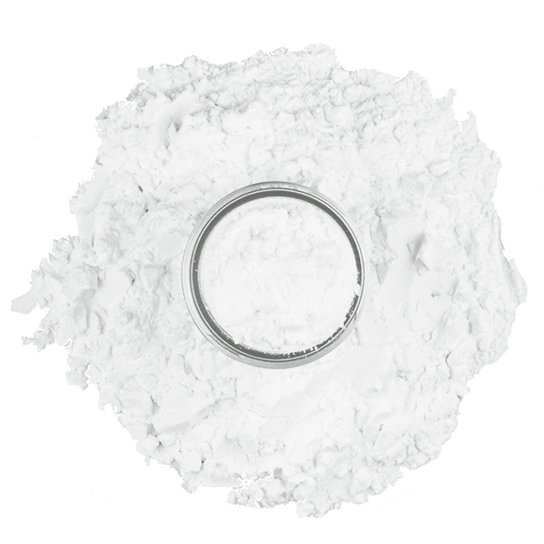 arrowroot-powder-3.png|algolia