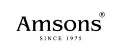 Amsons.co