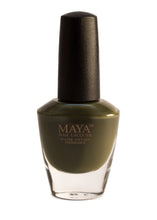 Load image into Gallery viewer, Nail Polish- Olive You
