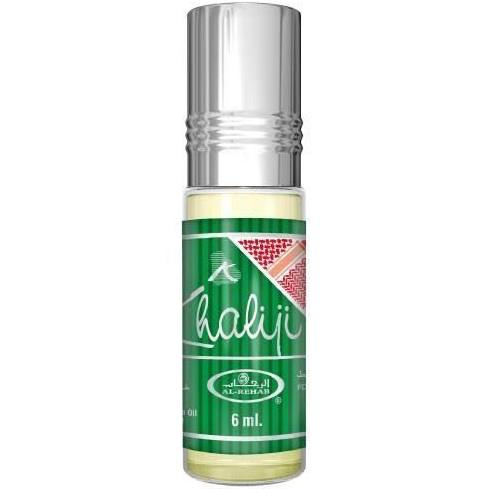AL REHAB KHALIJI ATTAR 6ML