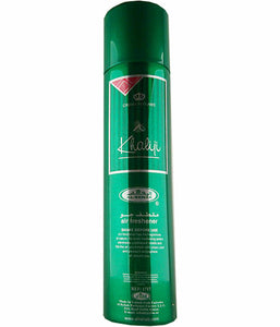 AL REHAB KHALIJI AIR FRESHENER 300ML
