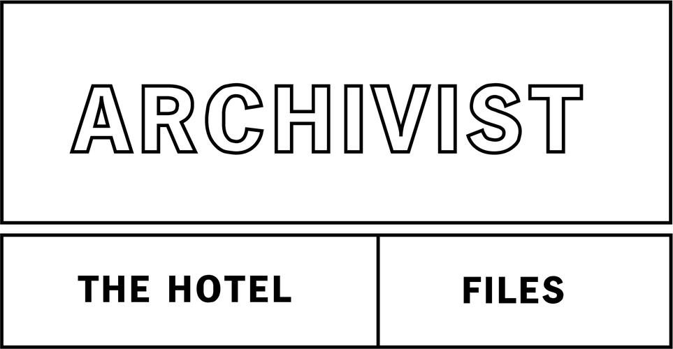 Archivist Studio | Sustainable Fashion