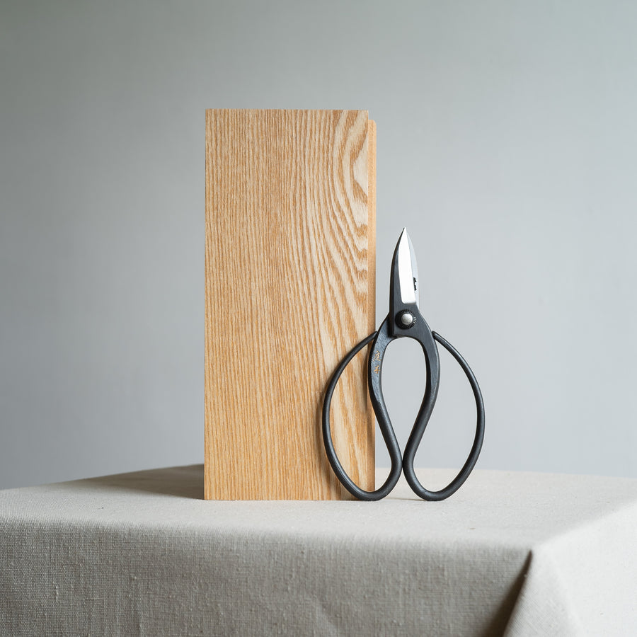Japanese Sentei Garden Scissors