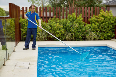 How Long Can You Leave A Pool Empty?   Clark Rubber Blog ...