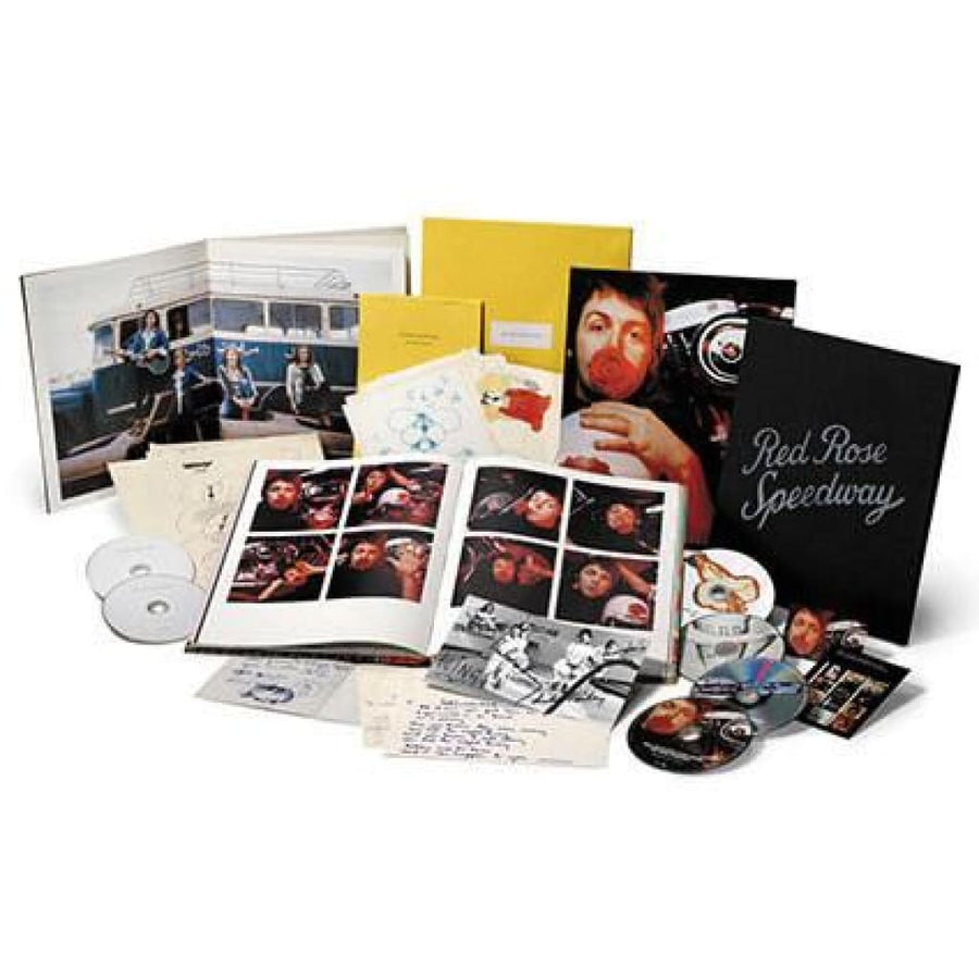 25%OFF CD Paul McCartney - CD&DVD&