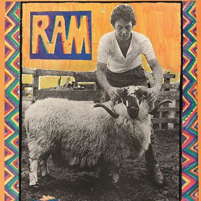CD [SHM-CD] [] Paul McCartney - CD
