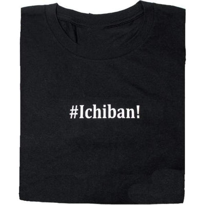 T # #ichiban! Paul McCartney - T