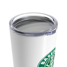 Load image into Gallery viewer, Baseball Mom Tumbler 20oz