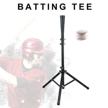Load image into Gallery viewer, Portable Baseball/Softball Tee