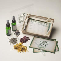 Moss and Grove - Fairy Potion Kit