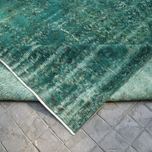 Devin 267 x 180cm - Roxy Rugs Co., Ltd