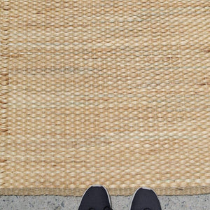 Load image into Gallery viewer, Water Hyacinth 80 x 150cm - Roxy Rugs Thailand