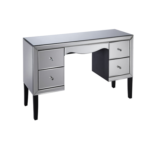 Birlea Palermo 4 Drawer Dressing Table