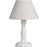 Hill Cyrene Table Lamp