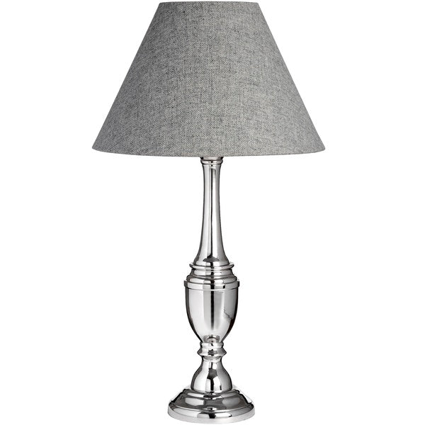 Hill Yorkshire Collection Rosedale Table Lamp
