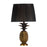 Hill Isla Pineapple Table Lamp