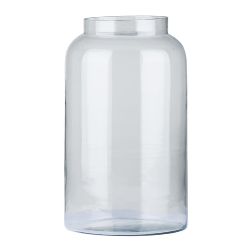 Hill Medium Apothecary Jar
