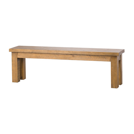 Hill The Deanery Collection Dining Bench