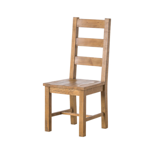 Hill The Deanery Collection Dining Chair