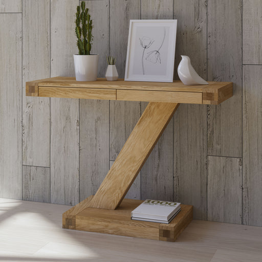 Homestyle Z Modern Console Unit