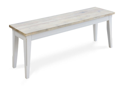 Baumhaus Signature Dining Bench (130)