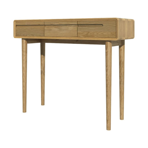 Homestyle Scandic Hall Table