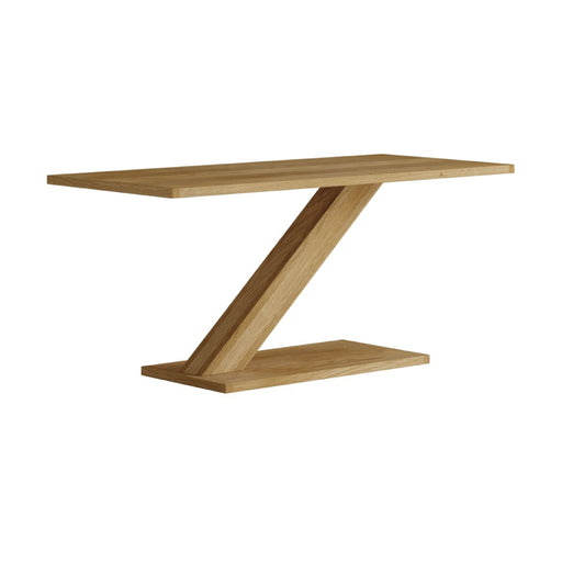 Homestyle Z Modern Coffee Table