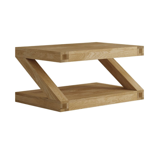 Homestyle 3 X 2 Z Coffee Table
