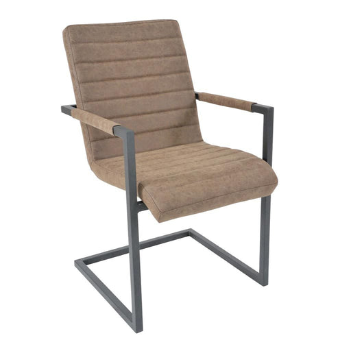 Rowico Brampton Chair