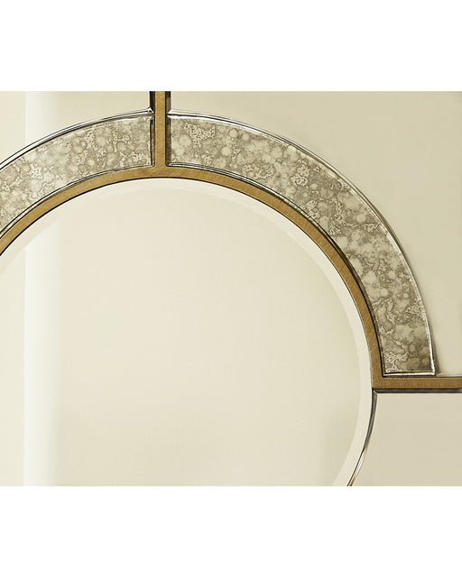 Gabriele Antique Wall Mirror