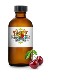 Natural Cherry Pie Flavor - MCT