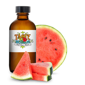 Watermelon Flavor - PG