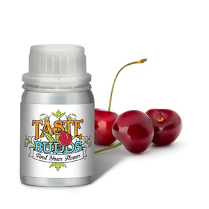 Wild Cherry Flavor for Edibles