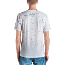 Edition Spéciale Men's T-shirt Crows