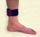 Ankle LifeBand