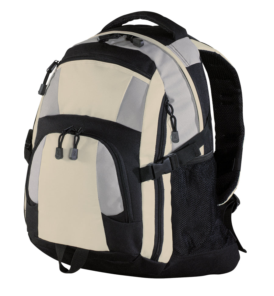 Legacy Traditional School East Mesa - Back Pack