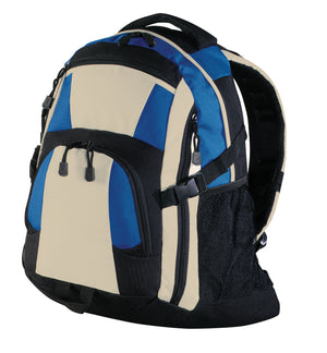 Legacy Traditional School Chandler - Back Pack