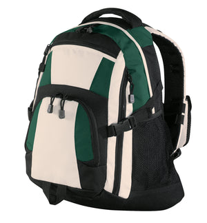 Legacy Traditional School SW Las Vegas - Back Pack