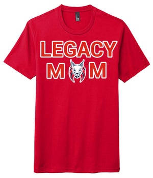 Legacy Traditional School Avondale - Mom Shirt
