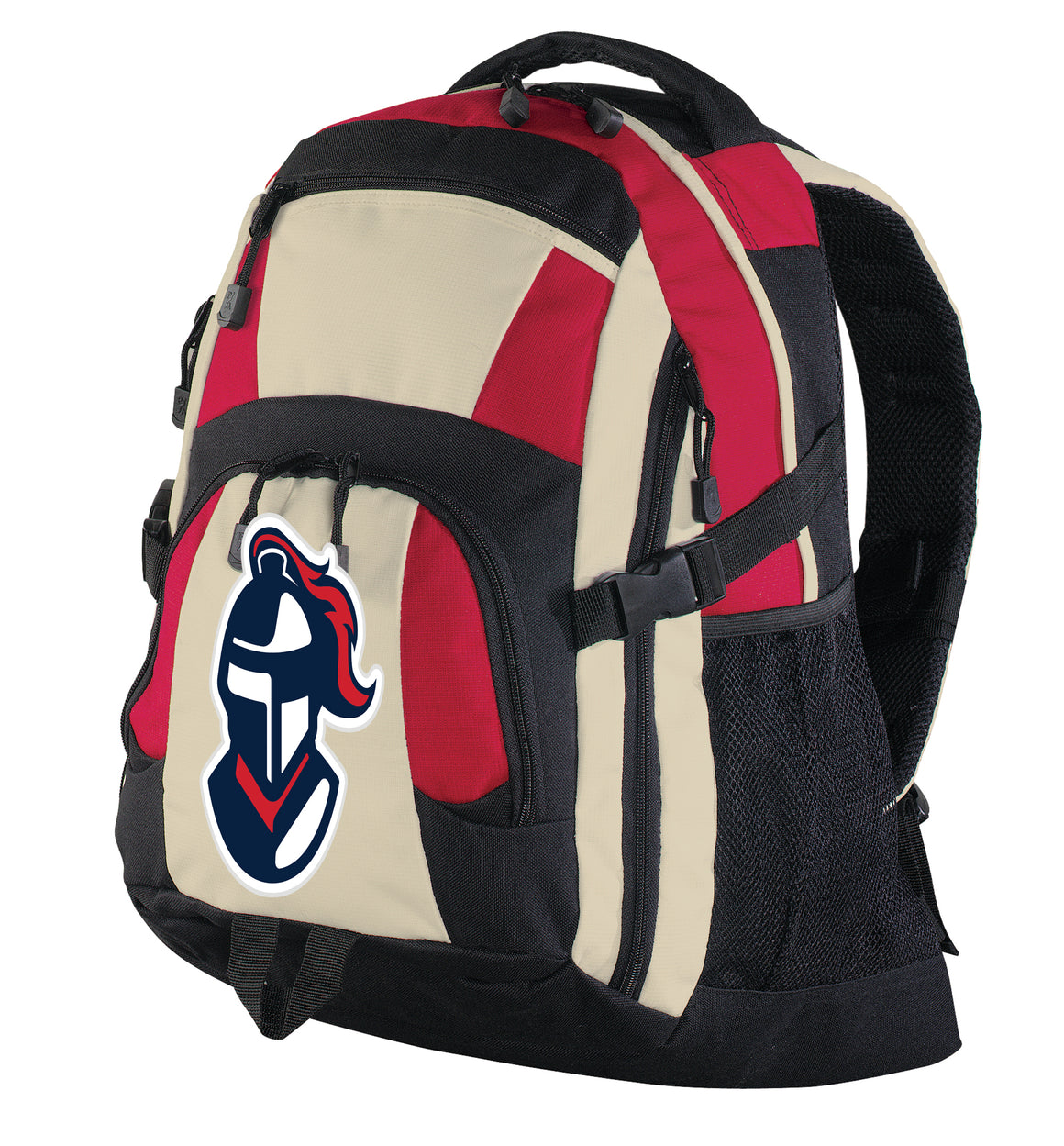 Legacy Traditional School Cadence - Back Pack