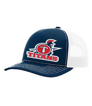 Legacy Traditional School Chandler - Mascot Hat