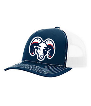 Legacy Traditional School East Mesa - Mascot Hat
