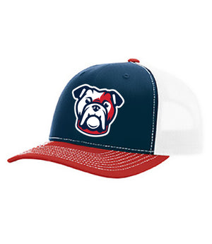Legacy Traditional School Goodyear - Mascot Hat
