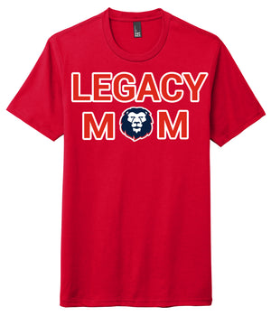 Legacy Traditional School Maricopa - Mom Shirt