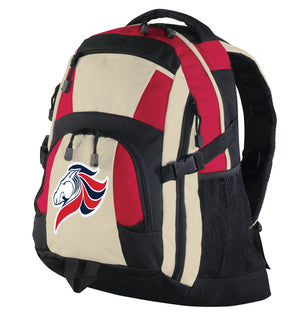 Legacy Traditional School NW Tucson - Back Pack
